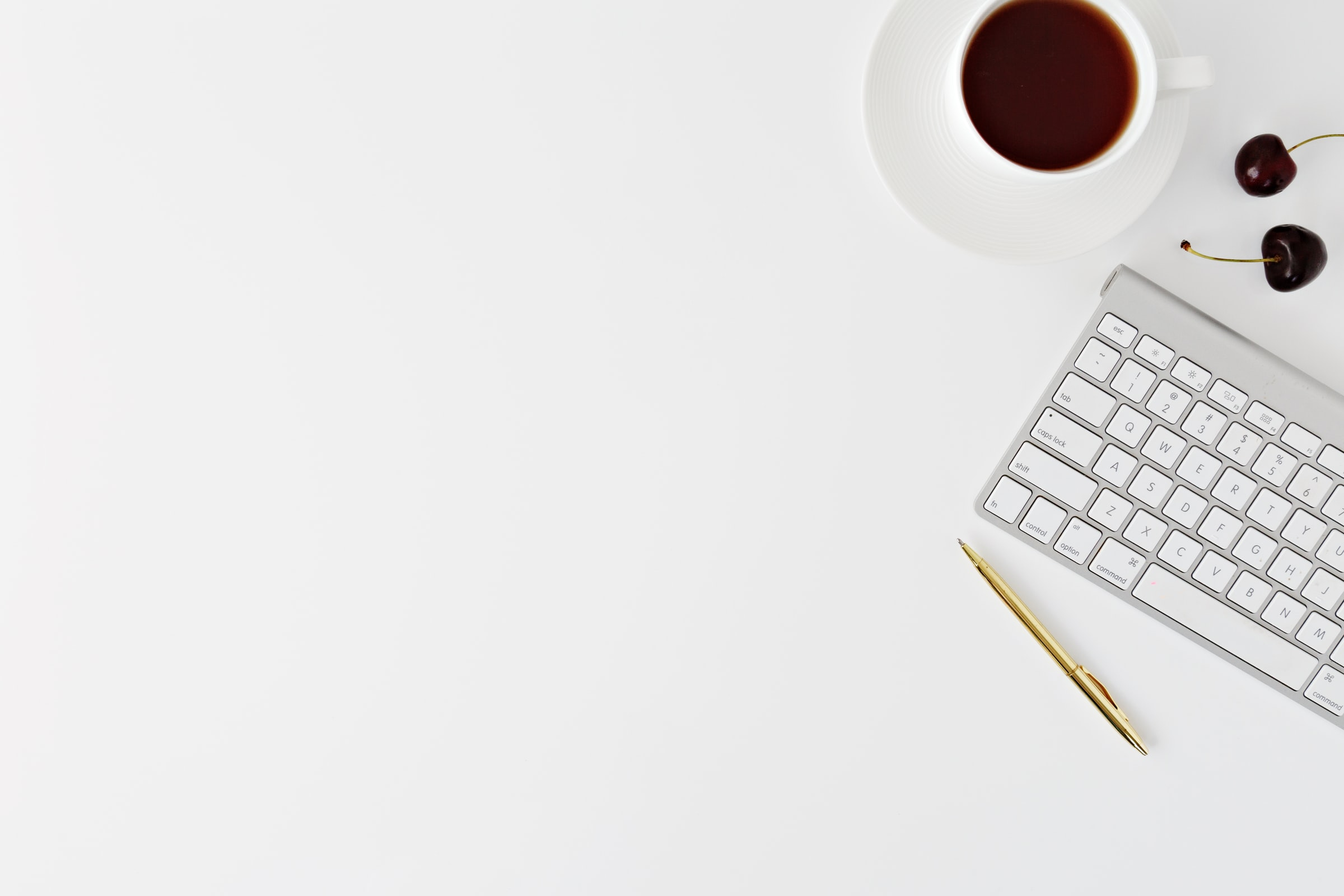 #21 google adwords – steg for steg
