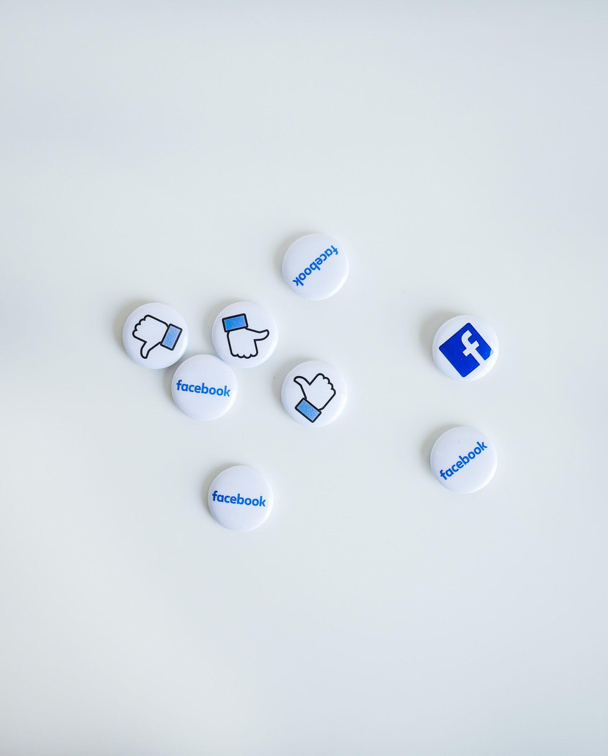 #24 facebook ads – steg for steg